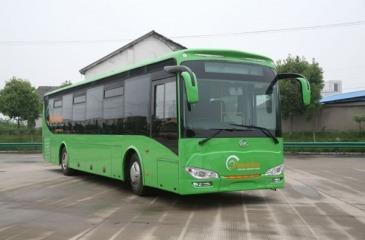 Ankai HFF6121KZ