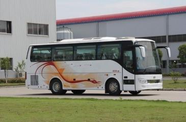 Ankai HFF6851K57D