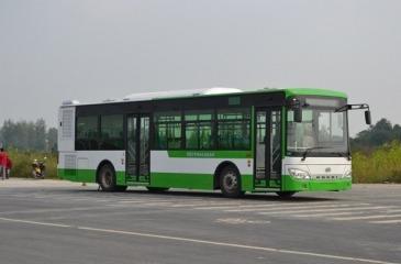 Ankai HFF6902GK51