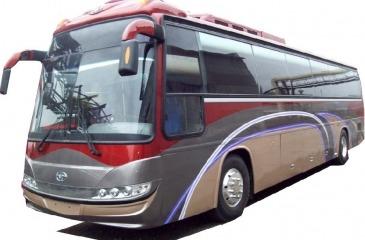 DAEWOO BH-120