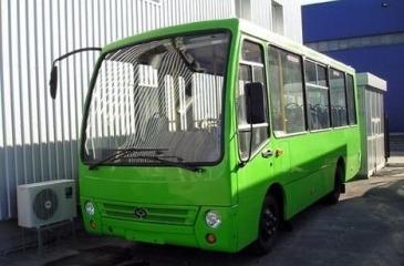 Богдан А-06900 (А-069.00)