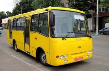 Богдан А-09204 (А-092.04)