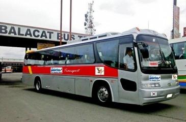 DAEWOO BH-116