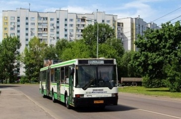 Ikarus 435.17A2