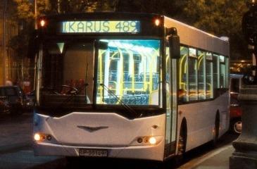 Ikarus 489