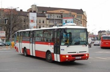 Irisbus B 951E 7.8 D (245 Hp)
