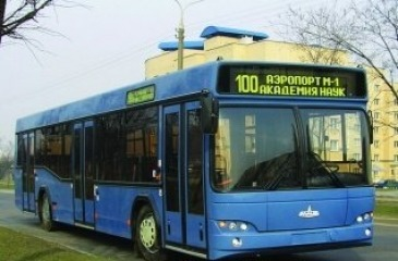 МАЗ-103