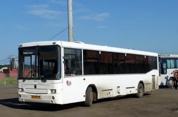 НефАЗ 5299-10-16
