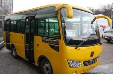 Неман 3232 (115Hp)