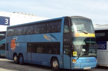 Scania ST400