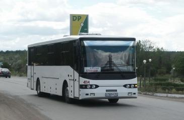 Волжанин 527022