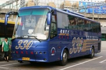 Zhong Tong BOVA LCK6122D3